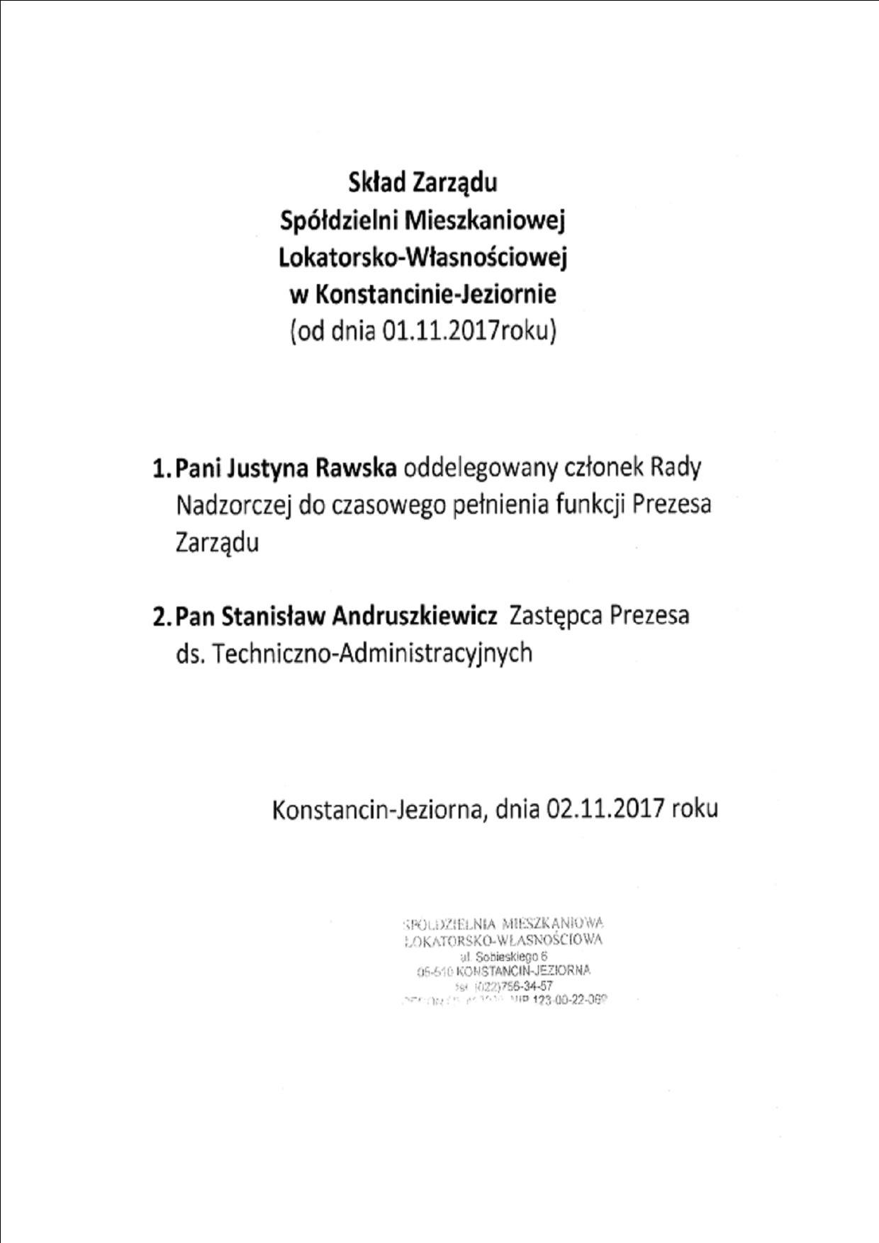 Publikacja1a
